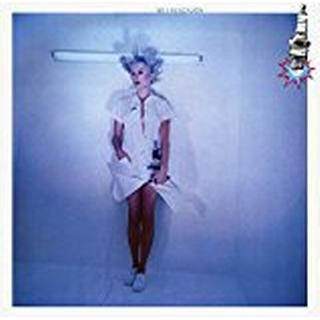 Sparks - No 1 In Heaven [VINYL]